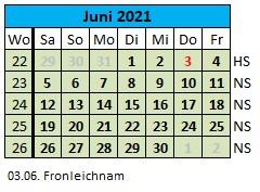 Juni2021